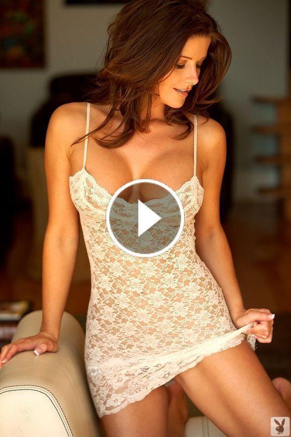 Images sexy women having sex
