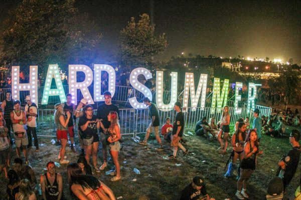 3 Killed at HARD Summer Music Festival Days After Live Nation Sued - www.EDMInStereo.com