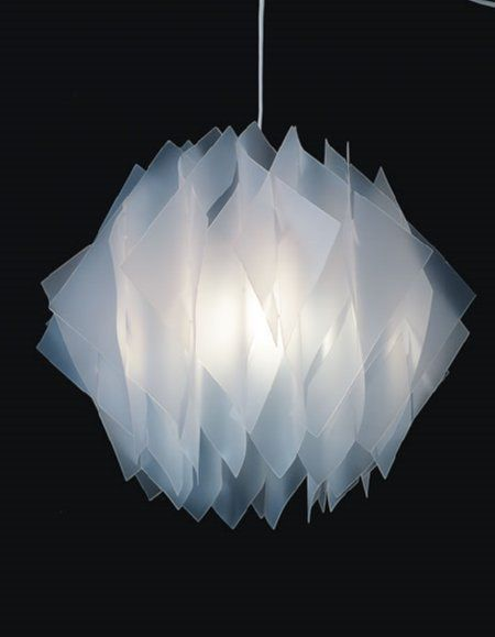 17 Best ideas about Plastic Chandelier – White Plastic Chandelier