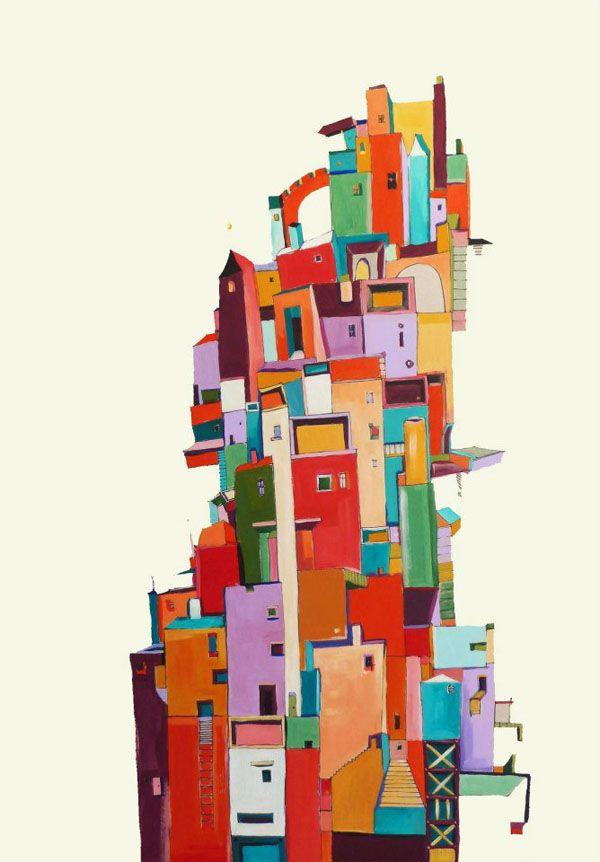 Ana Aragão » Climbscape