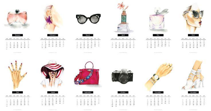 free-fashion-calendar-2016--02