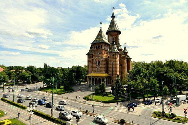 Cat costa cele mai scumpe apartamente din Timisoara   timisoaraazi