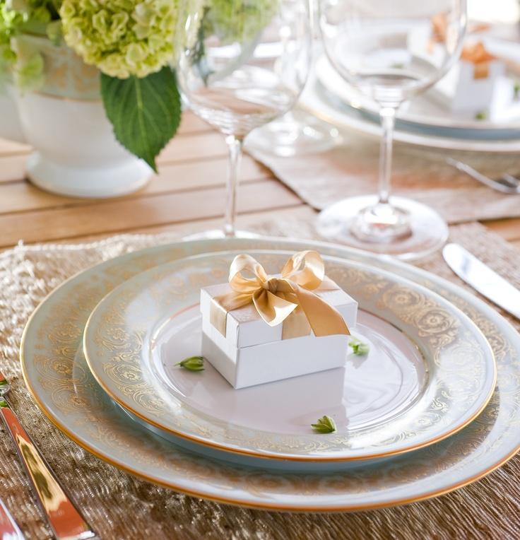 76 best Gourmet Chocolate Wedding Favors images on Pinterest