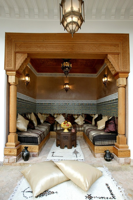 58 Best Moroccan Images On Pinterest Moroccan Decor Moroccan Living Rooms And Moroccan Style