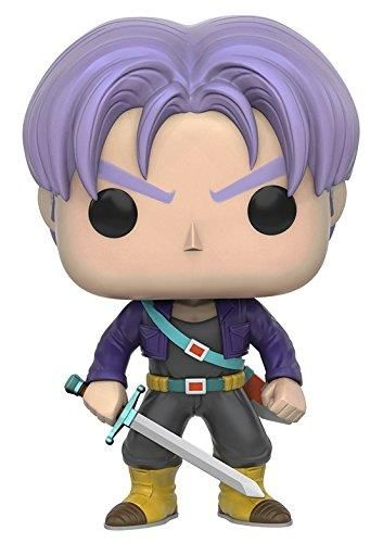 Funko POP Anime: Dragonball Z - Trunks Action Figure Funko PoP Store The Best Funko PoP Deals Online #funkopop #funkopops #funko #funkos #popvinyl #funkopopvinyl #funkopopvinyls #funkopopvinylfigure #funkopopvinylfigures #funkopopvinyltoy #funkopopvinyladdiction #funkopopvinyluk #funkopopvinylcollector #funkopopvinylphotography #funkopopvinyle #funkopopvinylbobblehead #funkopopvinylscollector #funkopopvinylsale #funkopopvinylarkhamknight #funkopopvinylbatmanvsuperman #funkopopvinyladdict
