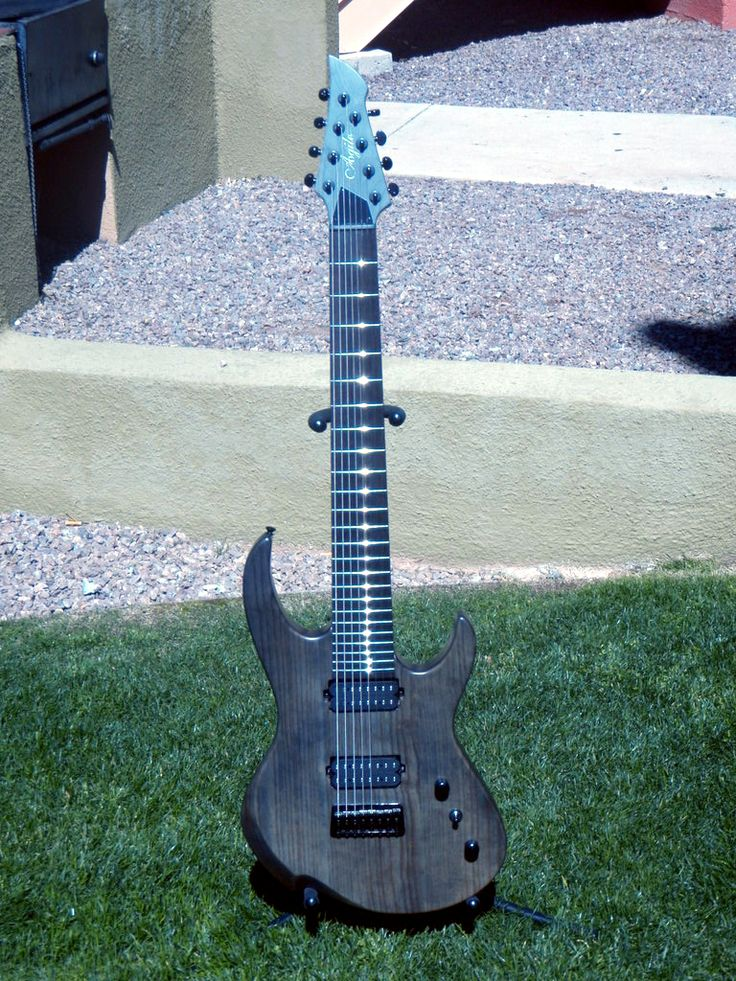 34 best images about guitars on pinterest ibanez electric guitar models and guitar strings. Black Bedroom Furniture Sets. Home Design Ideas