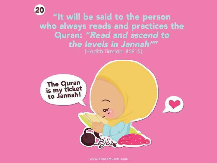 muslim #islam #Quote #religion