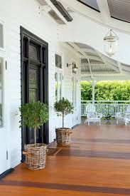 queenslander interiors - Google Search