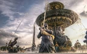 Image result for paris