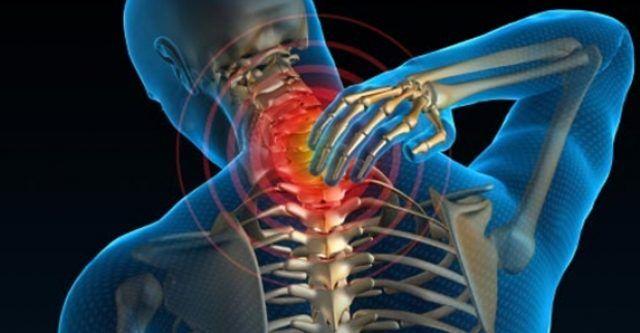 Kim Korkar Yaşlanmaktan: Kemik Erimesini Önleyen Doğal Kür