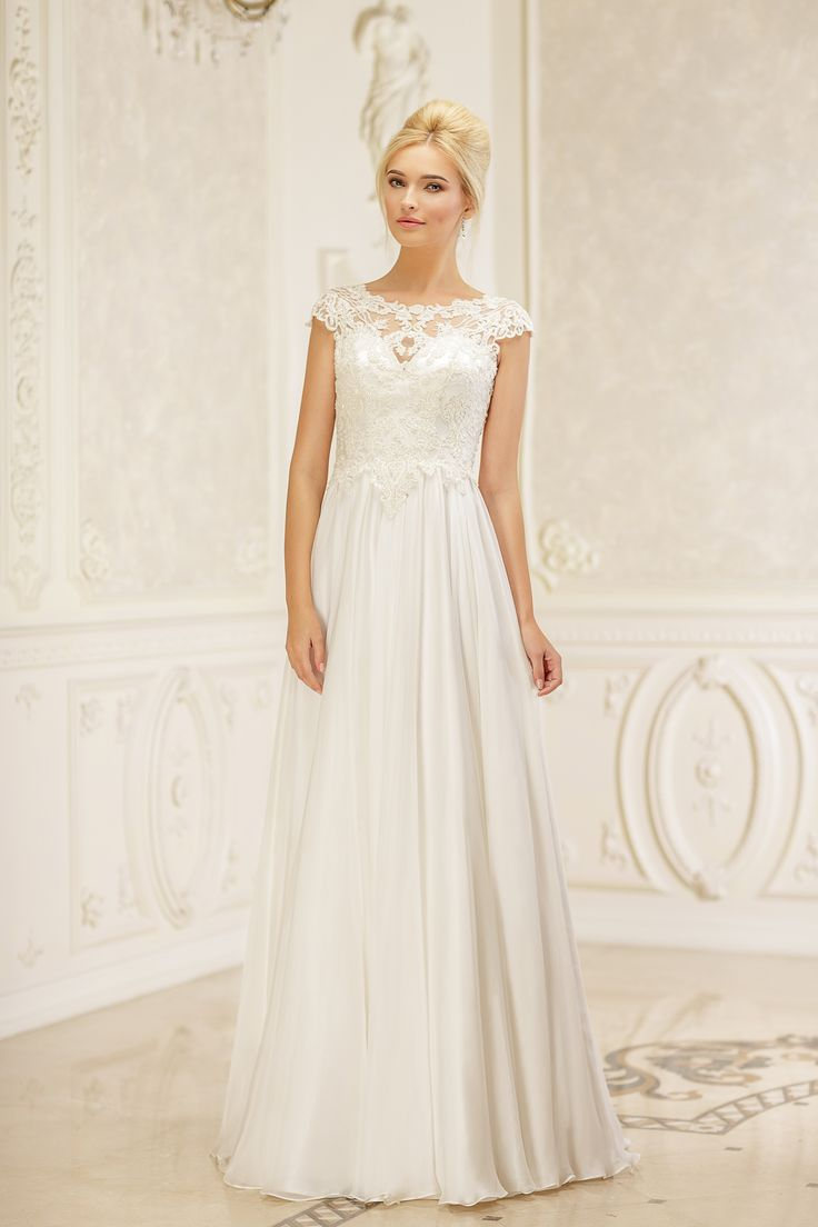 MIRANDI 2015 Bridal Collection