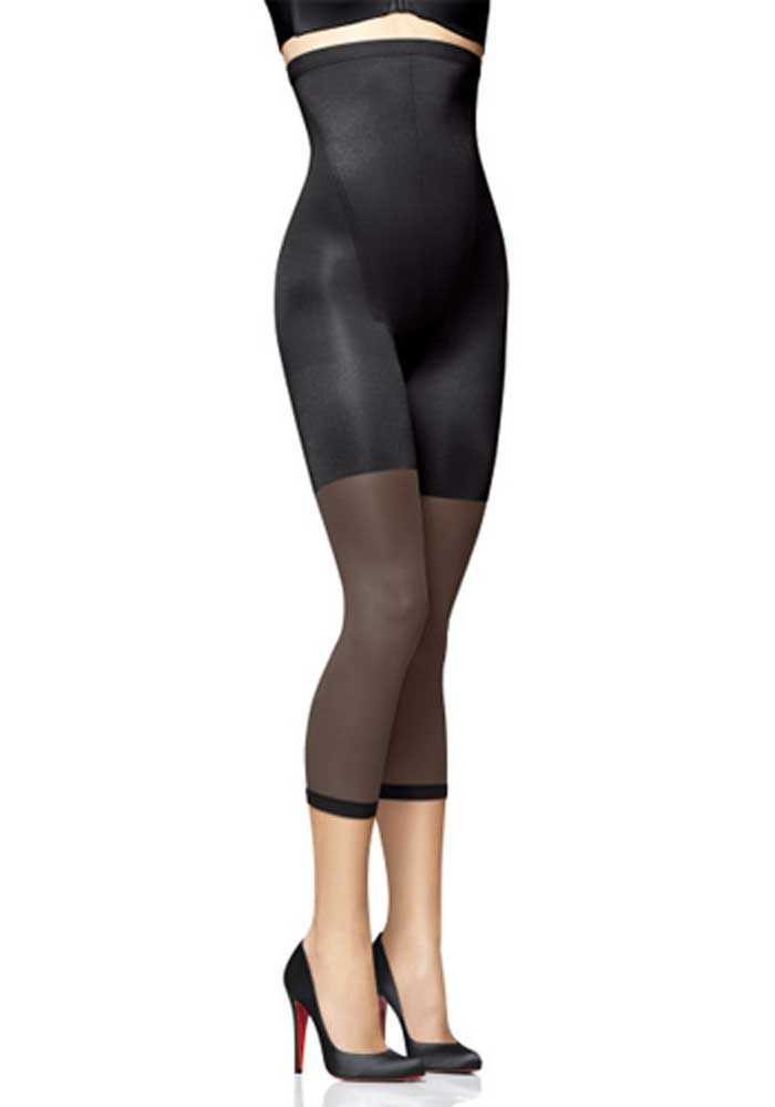 1000 ideas about spanx shapewear on pinterest shapewear for Plus size spanx for wedding dress