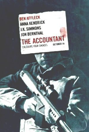 Streaming Now Putlocker The Accountant The Accountant English Premium Filme gratuit Download Ansehen The Accountant Online gratis filmpje Complet Moviez The Accountant WATCH Online free #FlixMedia #FREE #Filem This is FULL