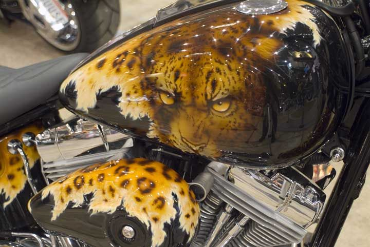 17 Best Images About Awesome Air Brushing On Pinterest Car Paint Jobs Helmets And Brushes
