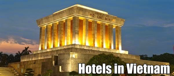 Find the best deals on hotels in Vietnam with Dennis Dames Hotel Finder International by comparing 1000's of hot hotel deals sites at once. Best Price Guaranteed!