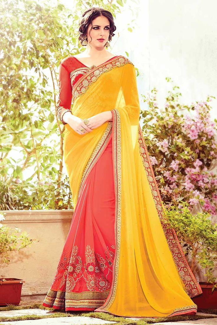 best go desi or go home images on pinterest indian gowns india
