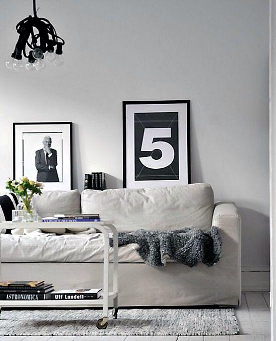 25 beste idee n over achter bank op pinterest tafel achter bank elektronica opslag en bed tafel - Eigentijdse bed tafel ...