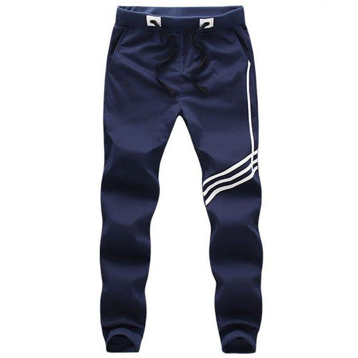 Nice Boy Fashion 2016 New Fashion Brand Mens Joggers Harem Pants Casual Men Boys Jogger Pant Male... Check more at http://24shopping.ga/fashion/boy-fashion-2016-new-fashion-brand-mens-joggers-harem-pants-casual-men-boys-jogger-pant-male/