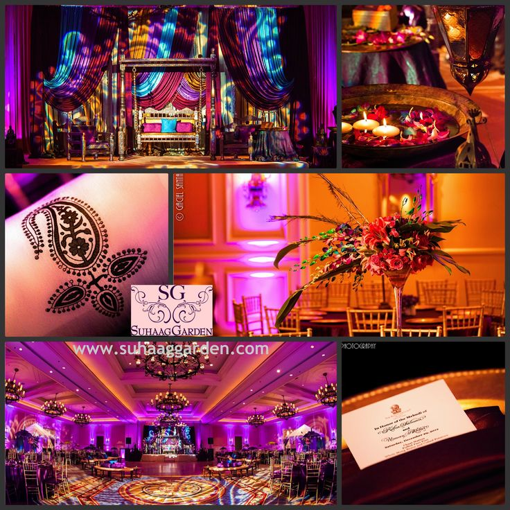 9 Best My Weddings Images On Pinterest Indian Fusion Wedding