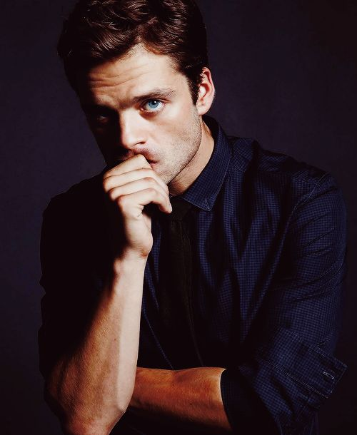 """Sebastian Stan (born August 13, 1983) is a Romanian-American actor, known for his role as James """"Bucky"""" Barnes / Winter Soldier in Captain America: The First Avenger and Captain America: The Winter Soldier. He was raised in the United States since the age of 12.He played The Mad Hatter/Jefferson on the ABC's fantasy drama Once Upon a Time, Prince Jack Benjamin on Kings and Carter Baizen on Gossip Girl. He also appeared in Black Swan."""