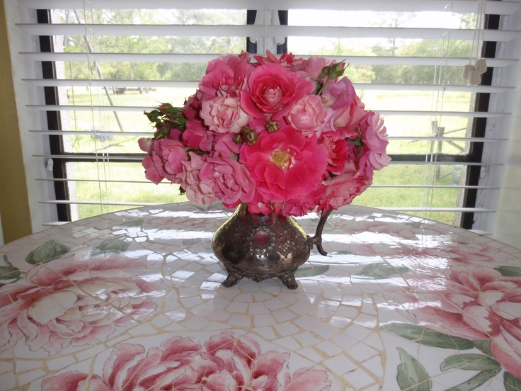 love my roses :)