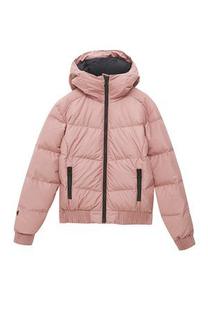 £325, by Helly Hansen from urbanoutfitters.com