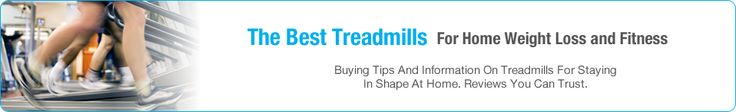 Treadmill Reviews | 2014 Best-Selling Treadmills