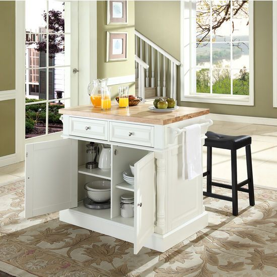small kitchen islands with stools 17 best ideas about kitchen island with stools on 25838