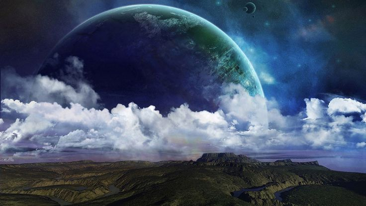 Amazing HD wallpaper size [1920 x 1080] - See more on Classy Bro