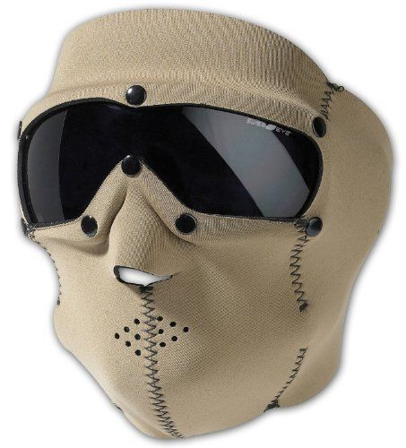 Best price on Swiss Eye Neoprene Face Mask with Smoke Lens - Coyote //   See details here: http://bestmotorbikereviews.com/product/swiss-eye-neoprene-face-mask-with-smoke-lens-coyote/ //  Truly a bargain for the inexpensive Swiss Eye Neoprene Face Mask with Smoke Lens - Coyote //  Check out at this low cost item, read buyers' comments on Swiss Eye Neoprene Face Mask with Smoke Lens - Coyote, and buy it online not thinking twice!   Check the price and customers' reviews…