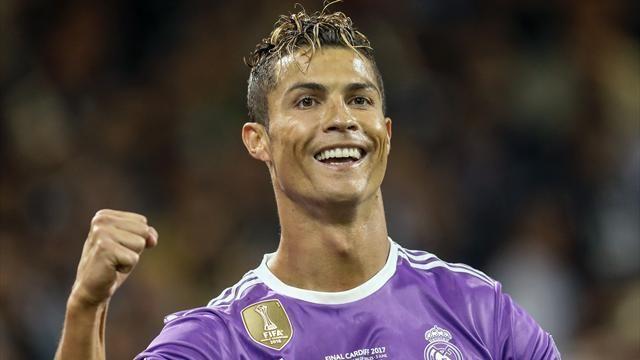 Cristiano Ronaldo papa de jumeaux : Le footballeur sort du silence