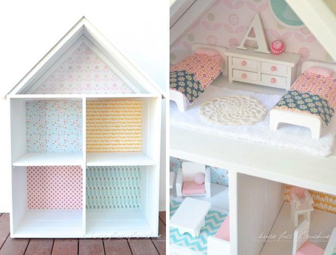 ikea lillabo dollshouse blythe. Dollhouse-1 Ikea Lillabo Dollshouse Blythe A