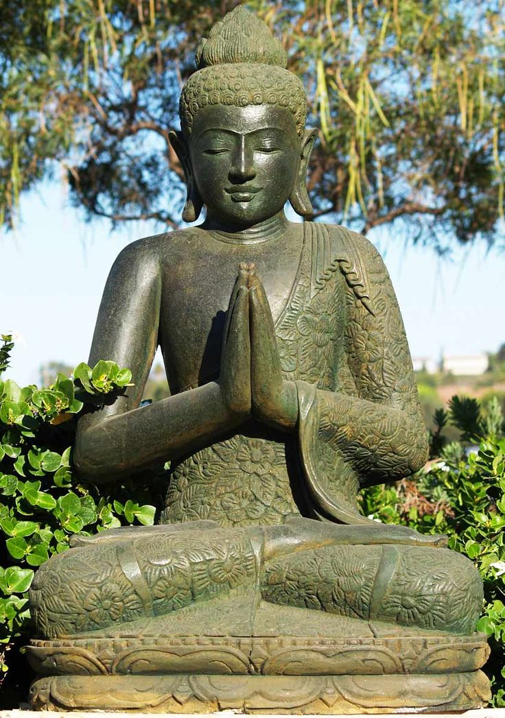 fountain green buddhist personals Find the best fountain green wedding officiants weddingwire offers reviews, prices and availability for wedding officiants in fountain green.