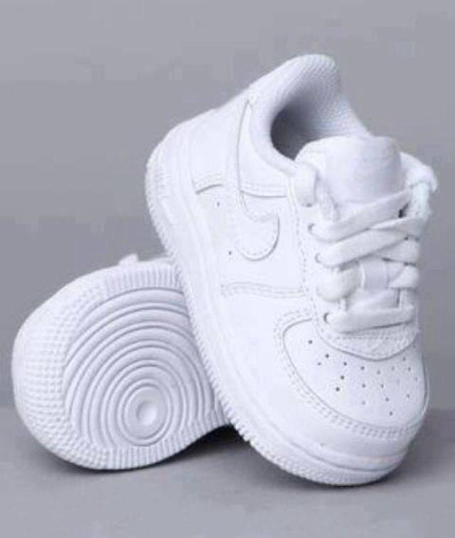 3 Nike Good Size Quality 050ac 8c361 Infant n0q8g4f