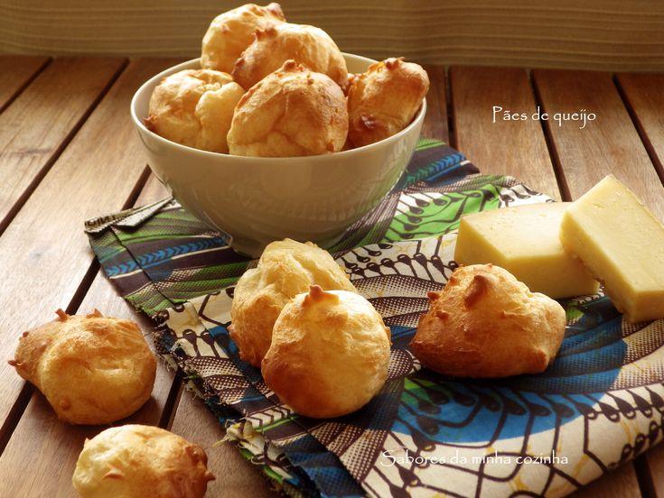 IMGP5307-Pãezinhos de queijo-Blog.JPG