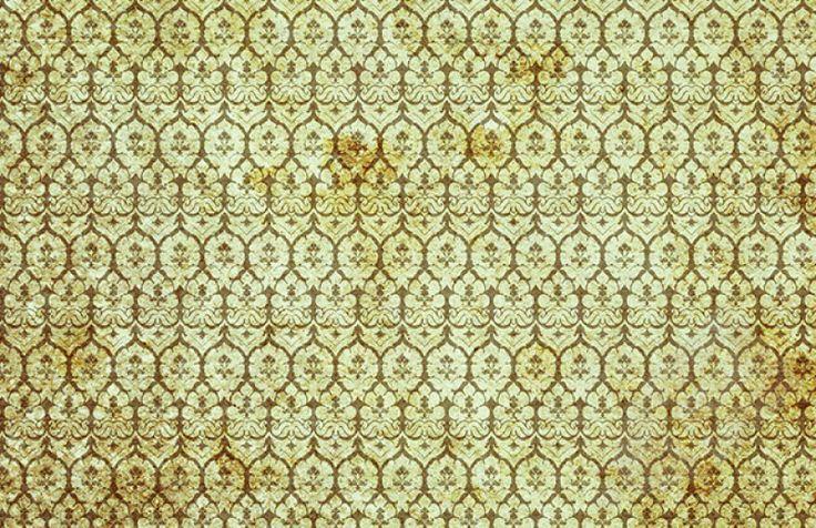 800x518_Vintage_Baroque_Textures_Vol_2_Preview1.jpg 800×518 pixel