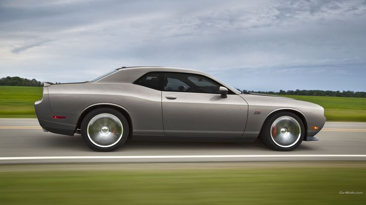 dodge challenger srt8 macbook wallpapers hd (Dwight Sheldon 1920x1080)