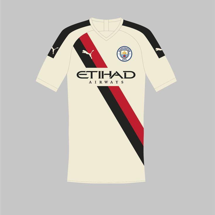 Pin De Adam Dougherty Em Manchester City Logo Angleterre Camisas De Futebol Camisa De Futebol Futebol