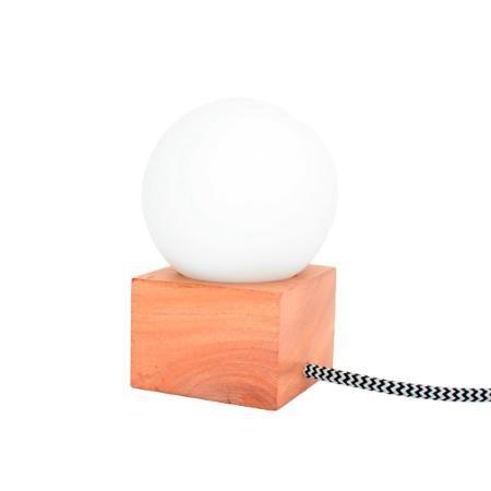 Lámpara Julia Velador $ 829.0