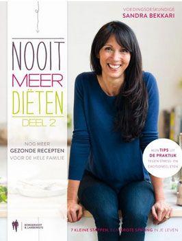 """""""Nooit meer diëten"""": zo eet je gezonder op het werk - Het Nieuwsblad: http://www.nieuwsblad.be/cnt/dmf20160222_02142739?_section=63032944"""