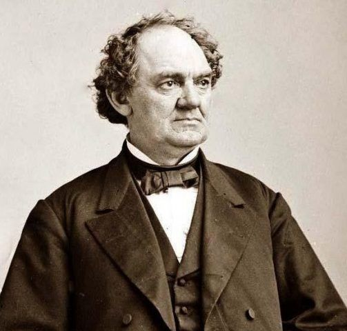 Bertram Forer phihologul si profesorul american
