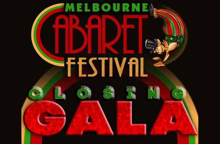 CLOSING GALA at Village Melbourne
