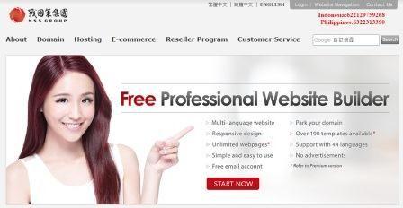 AhmadKurniadi.com – Saat ini, saya ingin mencoba peruntungan saya dalam mengelola sebuah website. Secara teknis, yang harus saya persiapkan adalah…