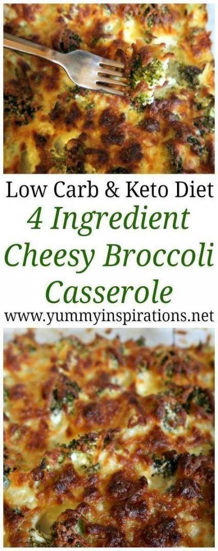 60+ Ideas For Chicken Recipes Casserole Ritz Crackers Broccoli Rice