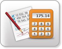 Komplexní účetnictví