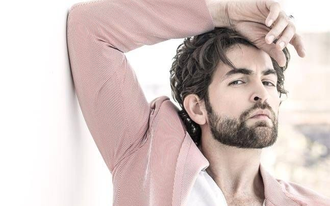 Neil Nitin Mukesh | Neil Nitin Mukesh chucked out of web series for 'interfering' too much ...