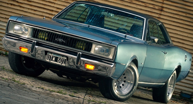 Dodge GTX 1974. Estado insuperable.  http://www.arcar.org/dodge-gtx-1974-46620