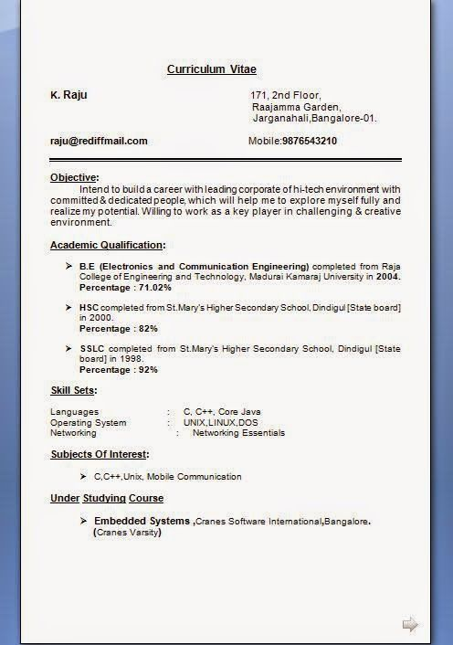 28700 best Brainfood images on Pinterest Cv format, Resume - stationary engineer resume