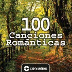 La radio 24 hs online con la mejor música de amor y desamor. Escuchá 100 Canciones Románticas por internet en Cienradios y enteráte de las principales noticias.