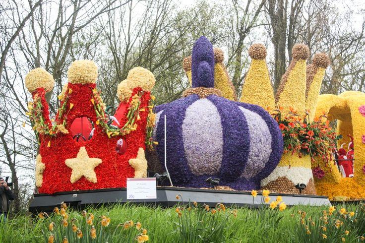 63 besten gardens parks flowers bilder auf pinterest holland parks und die schwarze tulpe. Black Bedroom Furniture Sets. Home Design Ideas